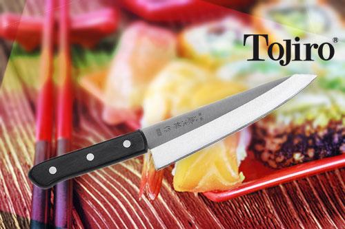 Tojiro DP 3 Lagen ECO