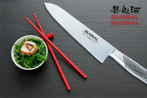 Global GF Messer