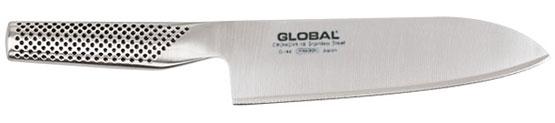 Global Messer