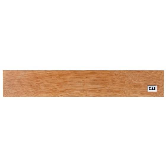 KAI Holz-Magnetleiste DM-0800