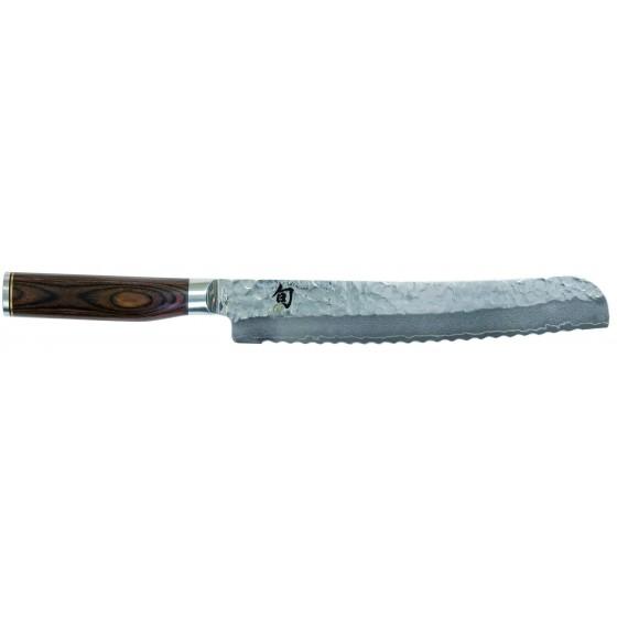 KAI SHUN PREMIER TIM MÄLZER Brotmesser 23 cm TDM-1705