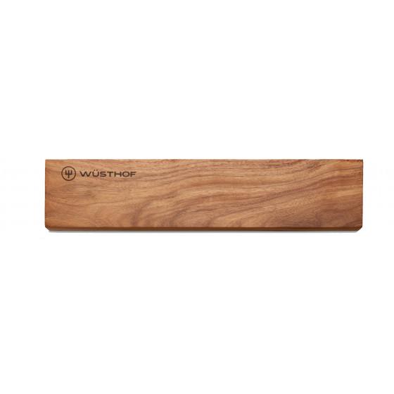 """2059625630 Holz-Magnetleiste Akazie """"Wüsthof"""""""