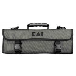 KAI Messertasche für 7 Messer DM-0781