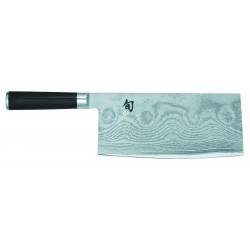 KAI Shun China Kochmesser 18cm DM-0712