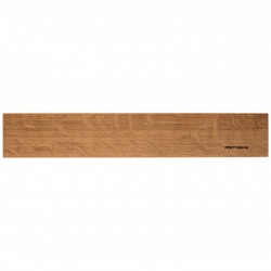 Magnetleiste Eichenholz 39 cm Mitheis 1052