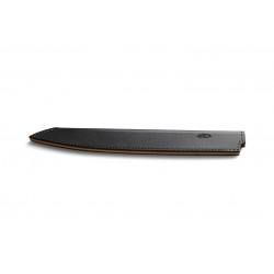 Nesmuk Ledescheide Messerschutz / Slicer 26 cm