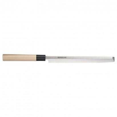 Bunmei Yoshikin Sashimi Messer Tako 21,0 cm 1803/210