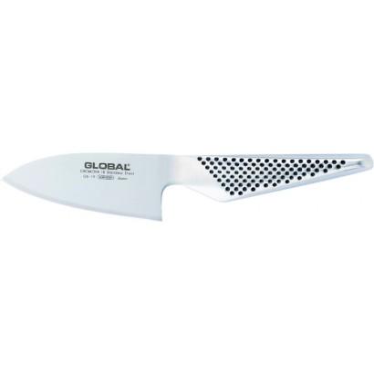 Global Fischmesser 9,0 cm GS-19