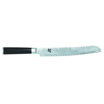 KAI SHUN Brotmesser 23cm DM-0705