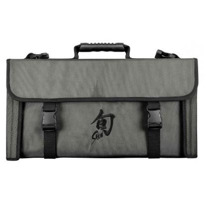 KAI Shun Messertasche DM-0780 (ohne Messer)