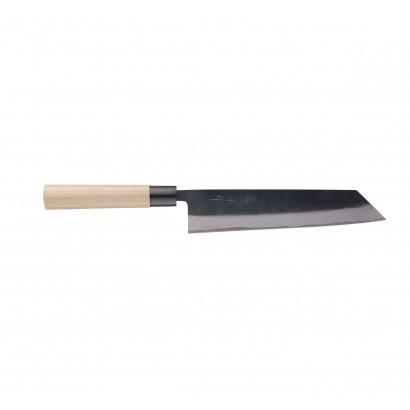 Tojiro Yasuki Shirogami Kiritsuke Messer 24,0 cm F-689