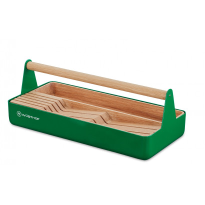 "7410 Tool Basket ""Urban Farmer"""