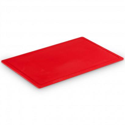 7298r Schneidmatte rot