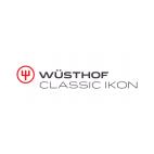"Wüsthof ""Classic Ikon"""