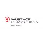 "Wüsthof ""Classic Ikon"" Logo"