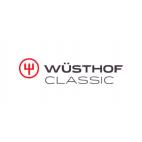 """Wüsthof """"Classic"""""""