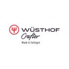 "Wüsthof ""Crafter"""