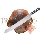 "8193921 Brotmesser ""Dick 1905"""