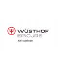 """Wüsthof """"Epicure"""""""