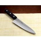 Tojiro DP 3 Lagen ECO Kochmesser 18,0 cm F-312