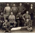 Rober Herder Windmuhlemesser - Mitarbeiter früher