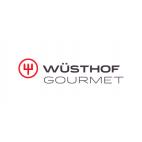 "Logo ""Gourmet"""