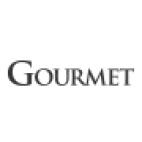 Wüsthof Gourmet Logo