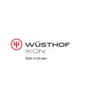 """Wüsthof """"Ikon"""" Logo"""