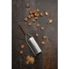 Microplane grobe Küchenreibe