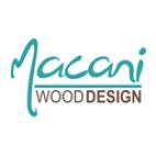 Macani Logo