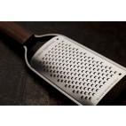 Microplane grobe Küchenreibe - Master Serie
