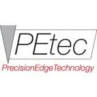 PEtec Logo