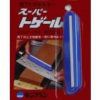 Tojiro Schleifhilfe mit Keramikblöcken FC-430
