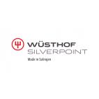 "Wüsthof ""Silverpoint"""