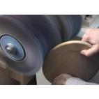 Herder Windmühlenmesser Manufakturbild