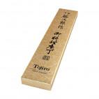 Tojiro HQ 3 Lagenstahl Messer Verpackung