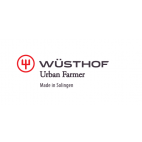 "Wüsthof ""Urban Farmer"""