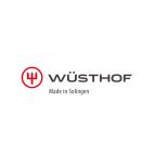 Wüsthof Logo