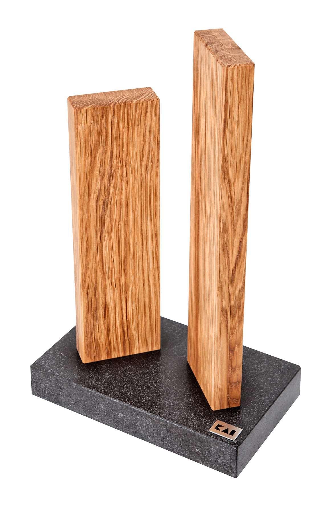 kai magnet messerblock stonehenge granit eiche sth 3 3 ebay. Black Bedroom Furniture Sets. Home Design Ideas