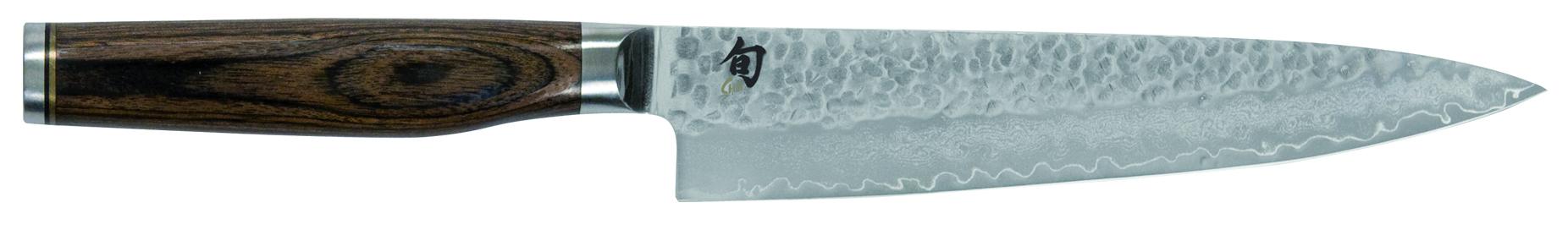 kai shun premier tim m lzer allzweckm 15 cm tdm 1701 ebay. Black Bedroom Furniture Sets. Home Design Ideas