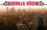 Guerilla Köche Kinofilm