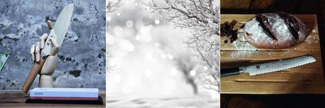 Unsere Winterangebote