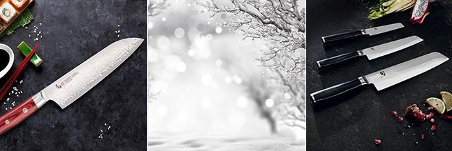 Unsere Winter-Angebote