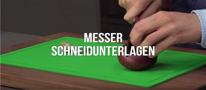 Wüsthof Video Vorschaubild
